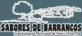 catalao-de-barrancos signature