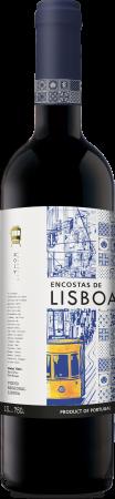 Encostas de Lisboa _tt