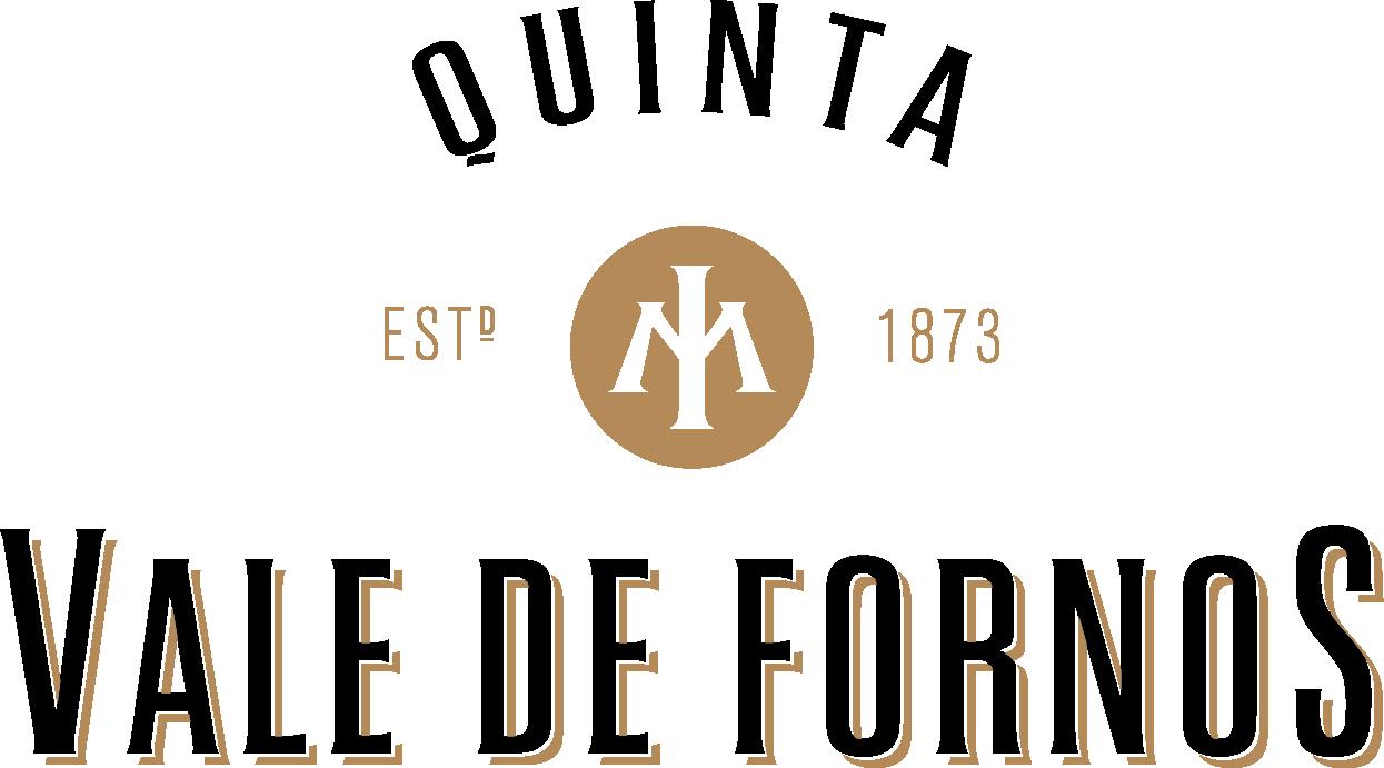 quinta-vale-de-fornos-cabernet-sauvignon signature