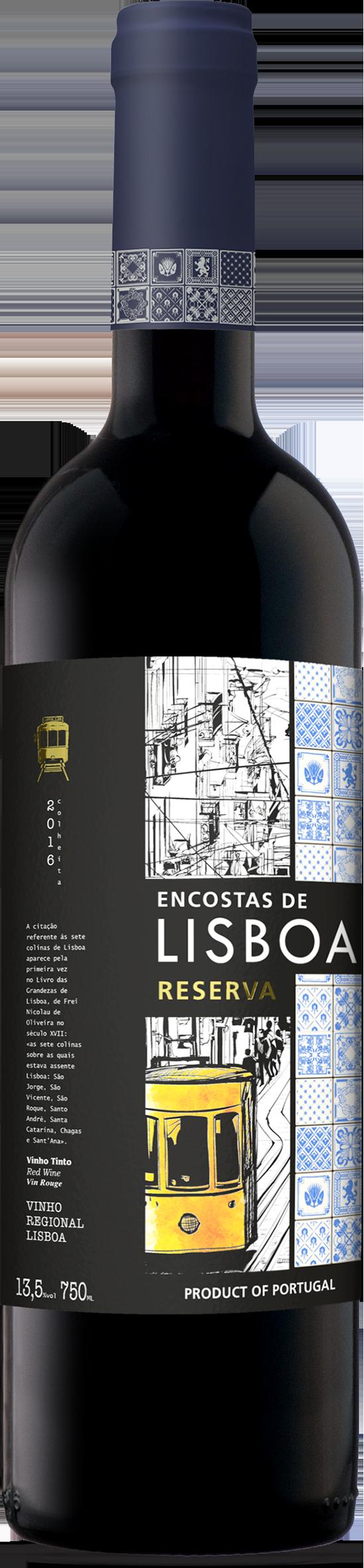 encostas-lisboa-reserva- image