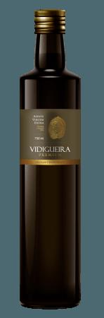 Vidigueira_virgemextra_PREMIUM_750ml